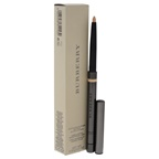Burberry Effortless Kohl Eyeliner - # 00 Stone