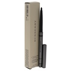 Burberry Effortless Kohl Waterproof Eyeliner - # 01 Jet Black