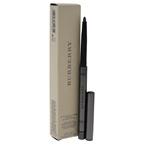 Burberry Effortless Kohl Eyeliner - # 06 Storm Green