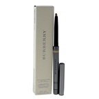 Burberry Effortless Kohl Waterproof Eyeliner - # 07 Antique Gold