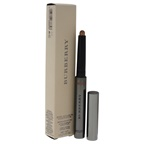 Burberry Eye Colour Contour Smoke & Sculpt Pen - # 106 Pale Copper Eye Color