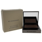 Burberry Eye Colour Wet & Dry Glow - # 002 Nude Eyeshadow