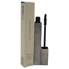 Burberry Bold Lash Mascara - # 02 Chestnut Brown