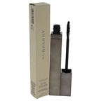 Burberry Curve Lash Mascara - # 02 Chestnut Brown