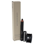 Burberry Effortless Blendable Kohl - # 01 Jet Black Eye Pencil