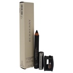 Burberry Effortless Blendable Kohl - # 05 Elderberry Eye Pencil