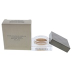 Burberry Eye Colour Cream - # 96 Sheer Gold Eyeshadow