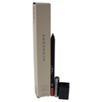 Burberry Lip Definer - # 05 Rose Blush Lip Liner