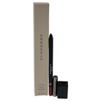 Burberry Lip Definer - # 07 Bright Plum Lip Liner