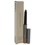 Burberry Lip Colour Contour - # 02 Light Lip Color