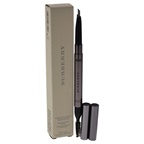 Burberry Effortless Eyebrow Definer - # 02 Sepia EyeBrow Pencil