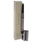 Burberry Effortless Eyebrow Definer - # 03 Ash Brown EyeBrow Pencil