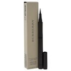 Burberry Effortless Liquid Eyeliner - # 01 Jet Black