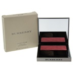 Burberry Light Glow Natural - # 05 Blossom Blush