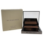 Burberry Light Glow Natural - # 11 Earthy Blush