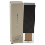 Burberry Cashmere Sunscreen SPF 20 - # 36 Dark Sable Foundation
