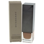 Burberry Fresh Glow Foundation Sunscreen Broad Spectrum SPF 12 - # 20 Ochre