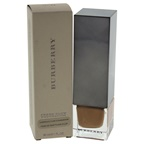 Burberry Fresh Glow Foundation Sunscreen Broad Spectrum SPF 12 - # 42 Camel