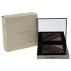 Burberry Complete Eye Palette - # 06 Plum Pink