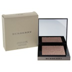 Burberry Fresh Glow Highlighter - # 04 Rose Gold