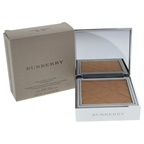 Burberry Bright Glow Compact - # 10 Light Honey