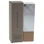 Burberry Bright Glow Fluid Foundation - # 26 Beige