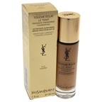 Yves Saint Laurent Le Teint Touche Eclat Radiance Awakening Foundation SPF 22 - # B 30 Almond