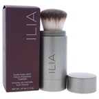ILIA Beauty Flow-Thru Soft Focus Finishing Powder - Fade Into You