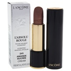 Lancome L'Absolu Rouge Hydrating Shaping Lipcolor - # 245 Amande Sucree - Cream Lipstick