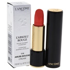 Lancome L'Absolu Rouge Hydrating Shaping Lipcolor - # 114 Amuse-Bouche - Cream Lipstick