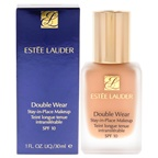 Estee Lauder Double Wear Stay-In-Place Makeup SPF 10 - # 3N1 Ivory Beige Foundation