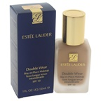 Estee Lauder Double Wear Stay-In-Place Makeup SPF 10 - # 2N1 Desert Beige Foundation