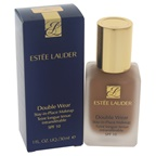 Estee Lauder Double Wear Stay-In-Place Makeup SPF10 - # 4C3 Softan Foundation