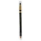 Revlon Luxurious Color Eyeliner - # 01 Black Velvet Eye Liner