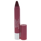 Revlon Balm Stain - # 001 Honey Douce Lipstick