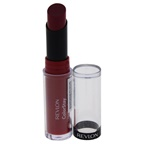 Revlon Colorstay Ultimate Suede Lipstick - # 050 Couture