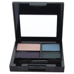 Revlon Colorstay 16 Hour Eye Shadow - # 585 Sea Mist
