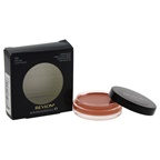 Revlon Cream Blush - # 100 Pinched
