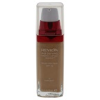 Revlon Age Defying Firming & Lifting Makeup SPF 15 - # 10 Bare Buff