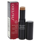 Shiseido Perfecting Stick Concealer - # 55 Medium Deep