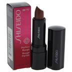 Shiseido Perfect Rouge Lipstick - # BR757 Black Walnut