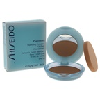 Shiseido Pureness Matifying Compact Oil Free Foundation SPF 15 - # 30 Natural Ivory