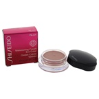 Shiseido Shimmering Cream Eye Color - # PK224 Mousseline
