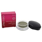 Shiseido Shimmering Cream Eye Color - # GR125 Naiad