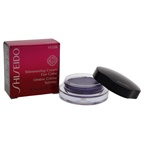 Shiseido Shimmering Cream Eye Color - # VI226 Lavande