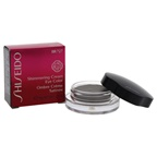 Shiseido Shimmering Cream Eye Color - # BR727 Fog