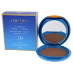 Shiseido UV Protective Compact Foundation SPF 30 - # SP70 Dark Ivory