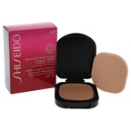 Shiseido Advanced Hydro-Liquid Compact SPF 10 - # B20 Natural Light Beige Foundation (Refill)