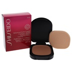 Shiseido Advanced Hydro-Liquid Compact SPF 10 - # B40 Natural Fair Beige Foundation (Refill)