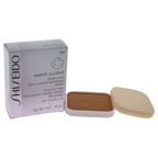 Shiseido White lucent Brightening Spot-Control Foundation SPF 25 Foundation (Refill)